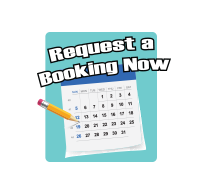Request a Booking Now